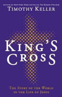 King s Cross
