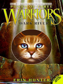 Book Dark River