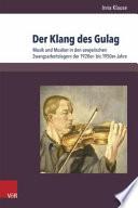 Der Klang des Gulag