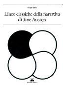 Linee classiche della narrativa di Jane Austen