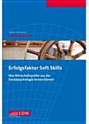 Erfolgsfaktor Soft Skills