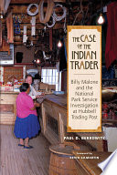 The Case of the Indian Trader