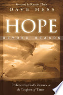 Hope Beyond Reason