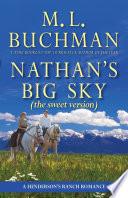 Nathan s Big Sky  sweet