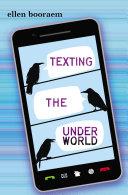 download ebook texting the underworld pdf epub