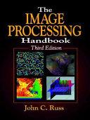 The Image Processing Handbook Third Edition