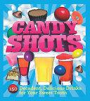 Candy Shots