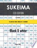 SUKEIMA ECO EDITION