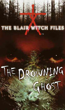 The Drowning Ghost