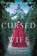 download ebook the cursed wife pdf epub