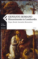 Rinascimento in Lombardia