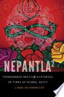 Nepantla Squared Book PDF