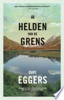 Helden Van De Grens
