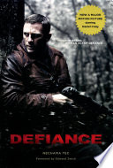 Defiance Is One Of Helpless Victims But