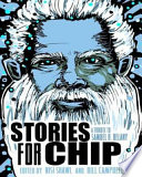 Stories for Chip