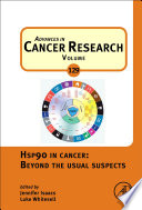 Hsp90 in Cancer: Beyond the Usual Suspects
