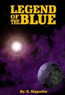 download ebook legend of the blue pdf epub