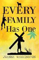 Every Family Has One Book PDF