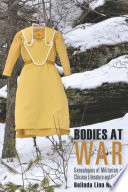 Bodies at War
