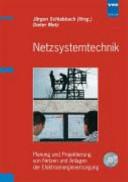 Netzsystemtechnik
