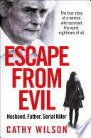 Ebook Escape From Evil Epub Cathy Wilson Apps Read Mobile