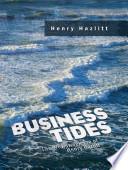 Business Tides