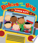 The Babies on the Bus Book PDF