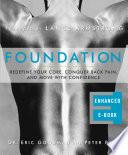 Foundation  Enhanced Edition