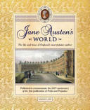 Jane Austen s World