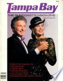 Sep-Oct 1987