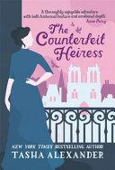 The Counterfeit Heiress