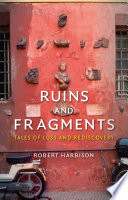 Ruins and Fragments Book PDF