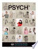 PSYCH5