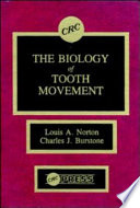 The Biology Of Tooth Movement