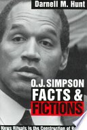 O  J  Simpson Facts and Fictions