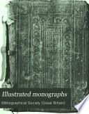 Illustrated Monographs