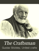download ebook the craftsman pdf epub