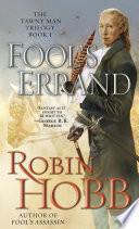 Fool S Errand