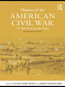Themes of the American Civil War