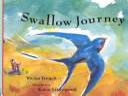 Book Swallow Journey