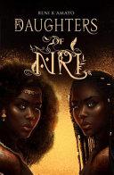 Daughters of Nri Book PDF