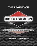 The Legend Of Briggs Stratton