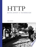HTTP Developer s Handbook