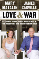 Love   War Book PDF
