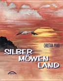 Silbermöwenland