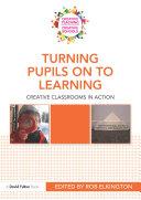 download ebook turning pupils on to learning pdf epub