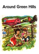 The ABC Around Green Hills