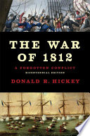 Ebook The War of 1812 Epub Donald R Hickey Apps Read Mobile