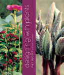 Designing with Plants Book PDF