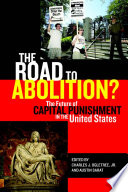 The Road to Abolition